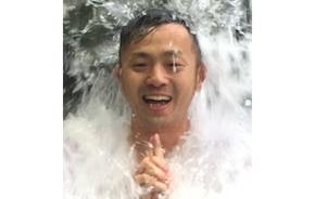 札幌 空手