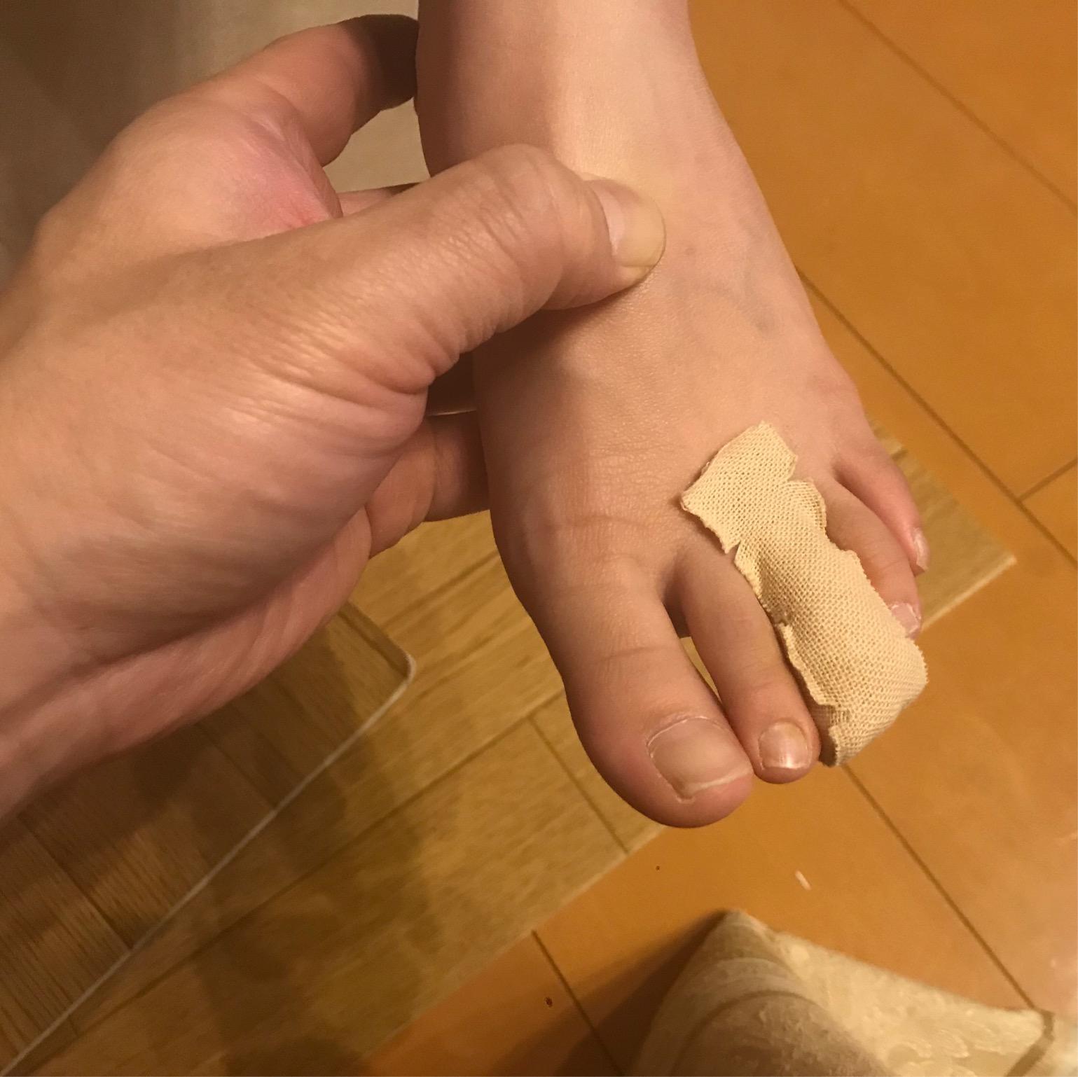 札幌 北海道 空手 ひみ