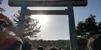 札幌 北海道 空手 骨折に耐える(禊完遂)