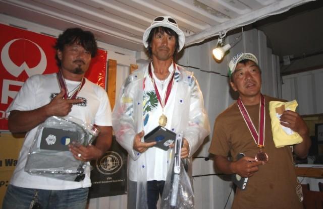 札幌 北海道 空手 昇級審査会のお知らせ