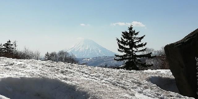 札幌 北海道 空手  ラーメン撮影会 「洞魂」