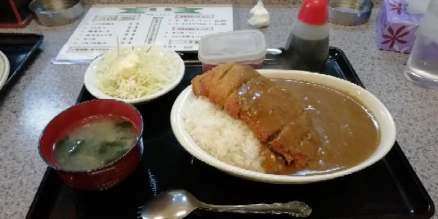 札幌 北海道 空手 水曜日稽古〜