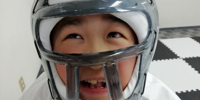 札幌 北海道 空手 ハイキックバトル